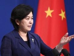中国「トランプは中国に喧嘩を売り続けるからコロナに感染した。我が国を敵視している他の国も気を付けるように」