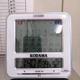 『夏ノ暑サニモマケヌ?』の画像