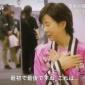 """""""出演:ももいろクローバーZ"""" 10/26(土)放送『プロフ..."""