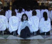 【欅坂46】すずもんのこの表情と動きがすごい!(動画あり)
