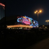 『コーストンホテル ヨーロッパ周遊記7』の画像