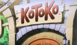 【乃木坂46】「FAIRY TAIL」ファイナルシリーズの第1話にあのKOTOKOの看板が!【佐々木琴子】