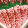 【献立とレシピ】ローストビーフ丼。~肉好きな夫が食べれないくらい美味しいローストビーフに出会った~