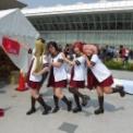 コミックマーケット84【2013年夏コミケ】その10