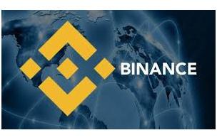 仮想通貨取引所バイナンス、ETH、XRPのオプション取引を開始