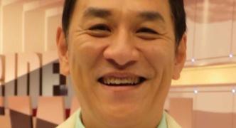 【速報】ピエール瀧、逮捕