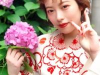 【欅坂46】最新の齋藤冬優花wwwwwwww(画像あり)