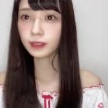 『[動画]2021.07.31(22:03~) SHOWROOM 「≠ME(ノットイコールミー) 菅波美玲」@個人配信 【ノイミー】』の画像