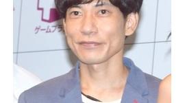 【東京五輪】インパルス板倉、小林賢太郎解任に「全く問題行動せずに生きてきた人なんているの?」「全コントに問題ないか調べなきゃいけないの?」