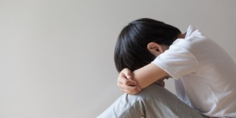 【毒親育ち】子どもの時殴られたって「しつけ」で虐待にはならないのかな?