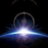 『僕等は地球のお世話係~原則編~』の画像