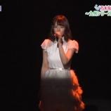 『【乃木坂46】病んでいる北野日奈子に『私の夢なんて叶うのかな?』と言わせる過酷な演出・・・』の画像
