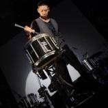 『あの感激を再び! ブラスト!和田拓也率いるDUTが「ラボラトリー#1」イベントレポート『ゲスト:石川直』を公開!』の画像