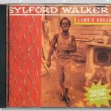 『Sylford Walker「Lamb's Bread」』の画像
