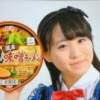 CMの坂口渚沙が小嶋真子に似てきたと話題に