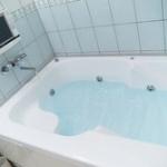 男性がお風呂に入っている時間はどのくらい?よく風呂に30分も入ってられると思うわ