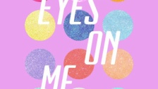 IZ*ONE 1stコンサート [EYES ON ME] in ソウル セットリスト