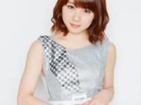 【モーニング娘。'15】工藤宅で寝落ちする石田亜佑美が美しすぎるとファンの間で話題