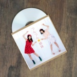 『【乃木坂46】『鈴木絢音と佐々木琴子の2人でユニットを・・・』』の画像