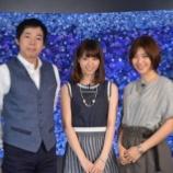 『【乃木坂46】2016年一番良かった『乃木坂出演番組』を決めよう!!!』の画像