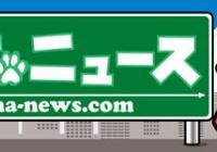 【スマニュー】朝日新聞・前アメリカ総局長がメディア研究主幹に就任wwwww