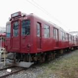 『養老鉄道 昭和時代の近鉄カラー車輛による第19回運転体験を実施!』の画像