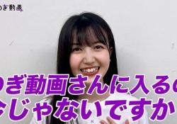 【乃木坂46】のぎ動画入るか迷ってる奴はこれ見ろ!!!