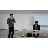 『京セラソーラー&蓄電池勉強会!』の画像