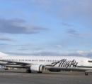 荷物係が貨物室で居眠り、アラスカ航空緊急着陸