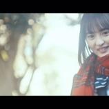 『【乃木坂46】緊急速報!!!4期生16人による『個人PV』予告編が一挙解禁へ!!!!!!!!!!!!キタ━━━━(゚∀゚)━━━━!!!』の画像