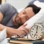 Twitterで18万いいねの確実に10以内に眠れる方法が凄すぎるwwwwwwww