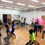 『もうすぐがんこ祭!浜松よさこいサークル「響天動地」の練習風景をのぞいてみた【サークル紹介】』の画像