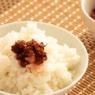 【簡単レシピ】米油で!旨辛自家製食べるラー油