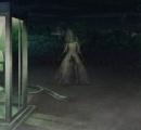 今までやってきた、観てきた映画ゲーム漫画アニメで怖すぎと思ったキャラいる?