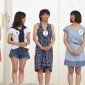 2013年湘南江の島 海の女王&海の王子コンテスト その39(海の女王2013候補者結果発表3)