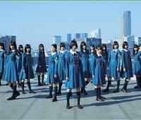 【欅坂46】今までの欅のOVERTURE全部CD音源化してほしい!神様お願いします!