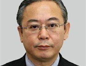 嵐・櫻井翔の父、総務省の桜井俊事務次官が退任へ