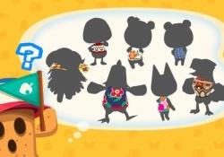 【ポケ森・予告】新たに7人のどうぶつが追加される模様!!【画像あり】