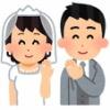『【話題】声優同士で結婚していたと知って驚く夫婦ランキング』の画像