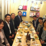 『戸田市市役所交差点の南・体に優しい健康総菜のYour's Deli(ユーズデリ)』の画像