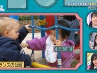 【日向坂46】まりもと、1歳の時の衝撃写真が流出wwwwwwwww