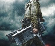 実写「進撃の巨人」配役が決定!新オリジナルキャラクターなども登場。劇中ビジュアルも
