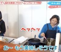 【欅坂46】けやかけって何本まとめ撮りなの?