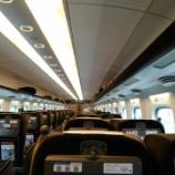 『(目次)小倉・博多間の通勤輸送の実態は? 九州3泊4日鉄道旅行してきました!』の画像