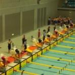 マスターズ水泳を楽しむブログ