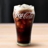 『【赤字】コカコーラ645億円の大損失!ただし東証上場のBJHの方で、米コカコーラは絶好調www』の画像