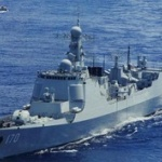 【沖縄】翁長知事、政府に初めて安全確保要請…中国軍艦浸入で