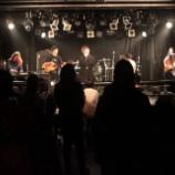『RCK project 企画 無料ライブ@DROP ありがとうございました!』の画像