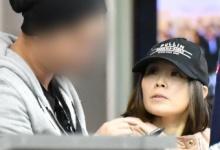 愛内里菜(垣内りか)現在、未婚の母で2歳の子供を持つも、不倫中 相手は大阪の会社経営者と女性自身が報道