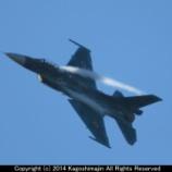 『航空自衛隊 F-2 '14岐阜基地航空祭』の画像